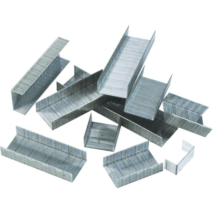 80/8 Staples (Box-5000)