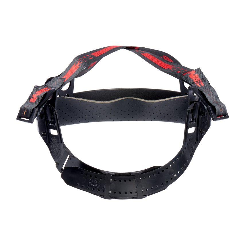3M G2000 Safety Helmet Harness/Suspension